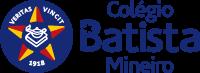 Colégio Batista Mineiro