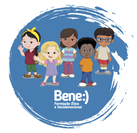 site_programa_bene