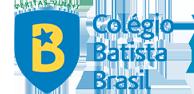 Colégio Batista Brasil