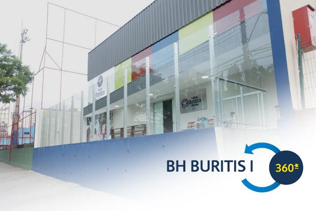 unidade-buritis-1-1