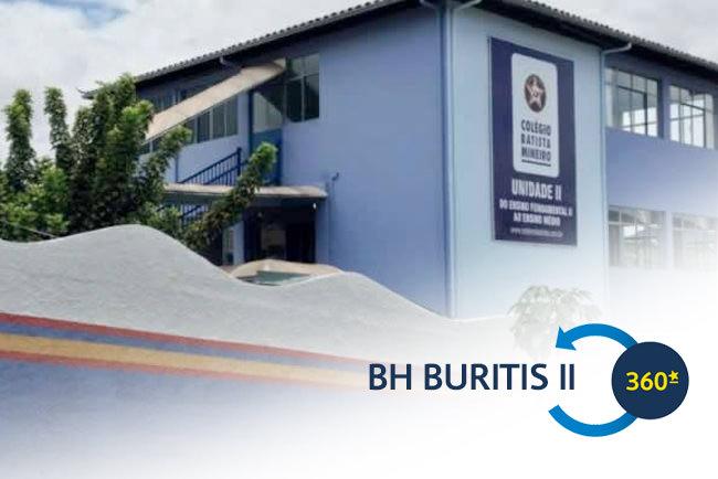unidade-buritis-2-1
